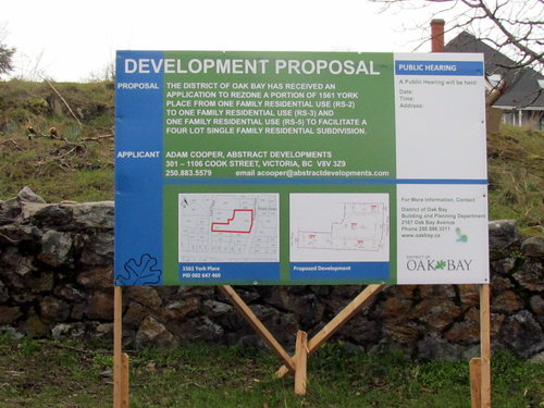 Prospect Place development sign March 8-2018.jpg
