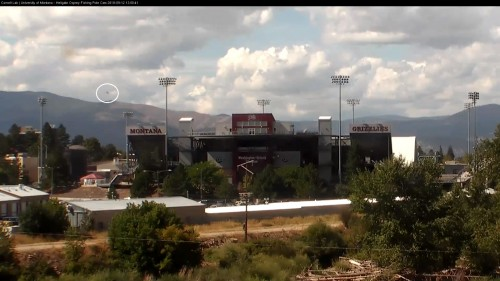 hellgate osprey louis heading south maybe  1 pm cam 2 sept 12 .jpg