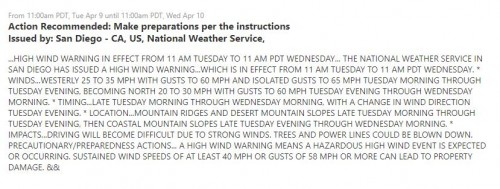High Wind Warning.JPG