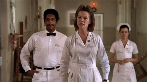 Nurse Ratched and team.jpg