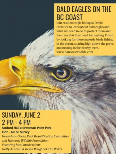 Eagle Extravaganza Sunday June 2nd Kwomais Park .jpg
