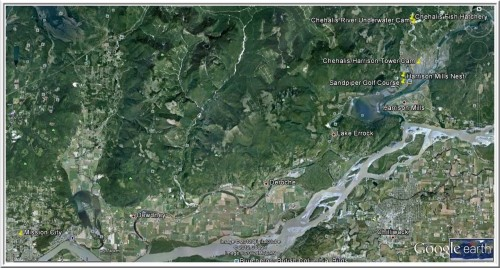 Map to Chehalis Fish Hatchery.jpg
