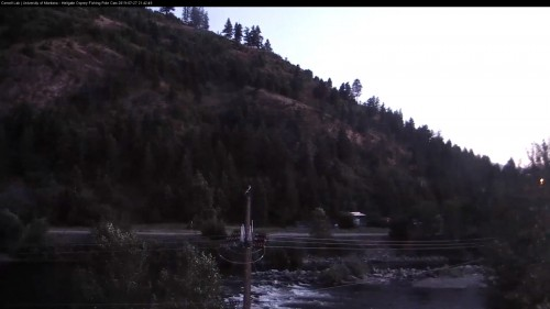 hellgate cam op zoomed out and back but too dark 9 42 july 27 owl pole cam .jpg